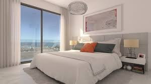 Marbella Bedroom Furniture by 2 Bedroom 2 Bathroom Apartment For Sale In Marbella Centre