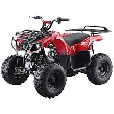 your premier authorized atvs scooters dirtbikes pocketbikes