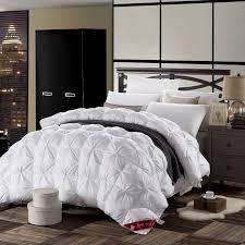 Goose Or Duck Down Duvet Duck Down Comforter Queen Down Comforter Queen Size U2013 Hq Home