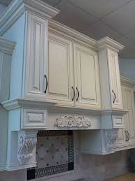 Kitchen Rta Cabinets Rta Kitchen Design Trends Archives Frank Lamark Rta Cabinets