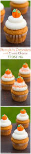 thanksgiving cupcake recipes ideas 2 inch cupcakes instant download digital collage sheet circles