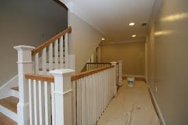 groton ma professional interior painting castle complements