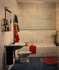 bathroom astonishing small master bathroom ideas stunning small