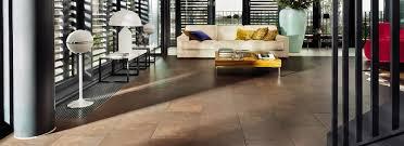 Natural Stone Laminate Flooring Haro U2013 Celenio Wood Floor Design U0026 Color U2013 Athos The Natural