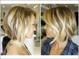 Frisuren Bilder Bob Halblang by Pin Herrington Auf Herrington