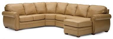 Palliser India Sofa Palliser Furniture 6pc Dane Home Theatre Group Palliser Furniture