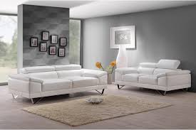 sofas designer sofa sets furniture sofa set living room sofa set