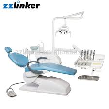 Belmont Dental Chairs Prices Belmont Dental Chair Price Belmont Dental Chair Price Suppliers