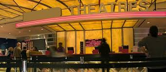 15 ways to save on movie theater ticket prices u0026 concessions