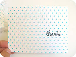 Baby Shower Invitations And Thank You Cards Photo Baby Shower Thank You Notes Image