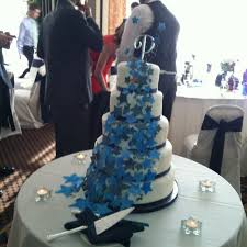 wedding cakes dallas 29 best images about cake on cakes snowflake
