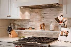 Installing Subway Tile Backsplash In Kitchen Enjoyable Cost Kitchen Backsplash Ideas Kitchen Backsplash Cost