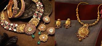 cheap gold necklace images Things to look before you buy gold jewellery this dhanteras jpg