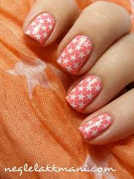 56 best nail art clouds and stars images on pinterest clouds