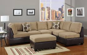 how to clean sofa at home suede couch home decor furniture