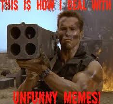 Epic Movie Meme - le epic meme comedycemetery