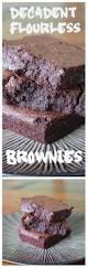 flourless chocolate cake 4 ingredients recipe flourless