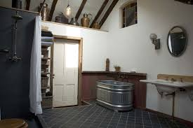 Small Attic Bathroom Sloped Ceiling by Bathroom Sloping Ceiling Small Bathrooms Small Bathrooms With