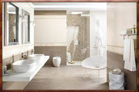 badideen fliesen beige braun die besten 25 fliesen beige ideen auf badezimmer