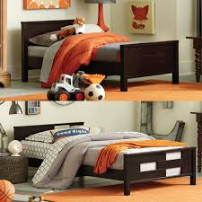 decor home furnishings toddler beds kmart dorel home furnishings phases and stages to