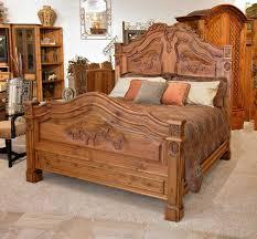 mission style bedroom set bedroom westwood furniture rustic western decor mission bedroom