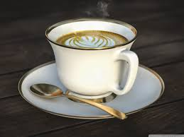 Nice Coffee Cups by Coffee Cup Hd Desktop Wallpaper Widescreen High Definition