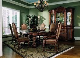 pulaski dining room furniture pulaski casa majorca dining collection pf d261230 at homelement com