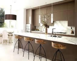 best kitchen island ideas freestanding units uk and tips f