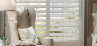 window treatments for doors with glass glass door window covering ideas