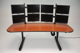 ergo mesa height adjustable desk martin u0026 ziegler