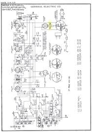 ohm electrical symbol wiring diagram components