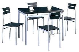 table de cuisine contemporaine table de cuisine contemporaine tables et chaises cuisine table et