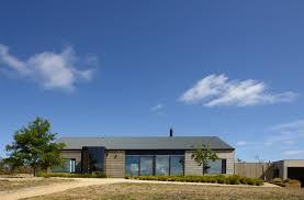 Architect House by Wolveridge Architects U2014 Hill Plains House
