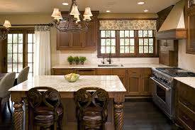 Contemporary Valance Ideas Extraordinary Kitchen Valance Ideas Remodeling Ideas With Eat In
