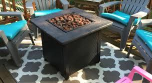 Menards Outdoor Cushions by Exceptional Cheap Corner Pergola Kits Tags Corner Pergola Rattan