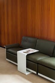Furniture Design Sofa 1382 Best Furniture Images On Pinterest Furniture Ideas