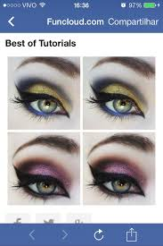 makeup classes arizona 18 best make up images on make up makeup and beauty