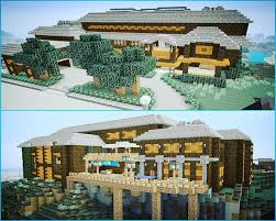 design an addition to your house minecraft house interior design designing an addition to your home
