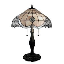 Teal Table Lamp Teal Table Lamps Lamps U0026 Shades The Home Depot