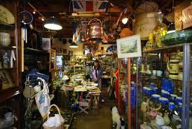 best antique shops in south africa u2013 antique king