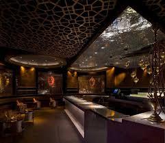 Nightclub Interior Design Ideas by 145 Best Déco Night Club Images On Pinterest Night Club
