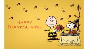 high resolution thanksgiving wallpaper charlie brown wallpapers group 67