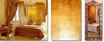 gold wall color of the month october 2012 golden what colors go