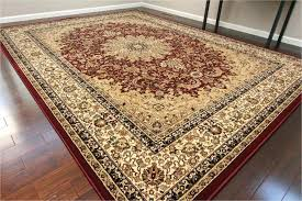 Solid Color Area Rug New Solid Color Outdoor Rugs Large Size Of Area Color Area Rugs