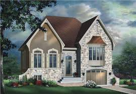 european house designs small house plans european homes zone