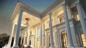 home design exterior and interior luxury antonovich design best interior design company in dubai