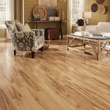 monterey spalted maple pergo max laminate flooring pergo flooring