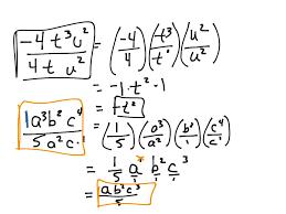 negative exponents worksheet semnext