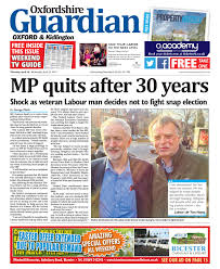 20 april 2017 oxfordshire guardian city by taylor newspapers issuu