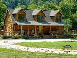 White Mountains Cottage Rentals by Yellow Rose Realty Bryson City Cabin Rentals